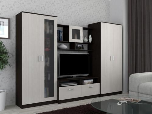 Гостиная-029