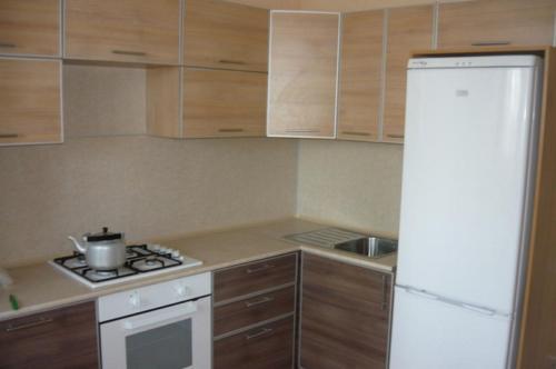 Кухни ЛДСП 23